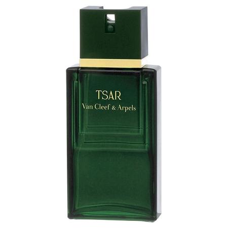 Van Cleef & Arpels parfum Tsar