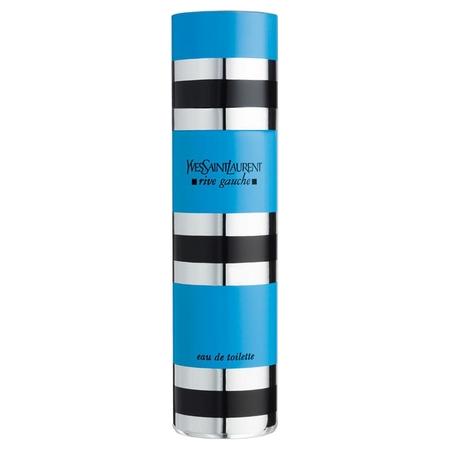 Yves Saint Laurent parfum Rive Gauche Eau de Toilette