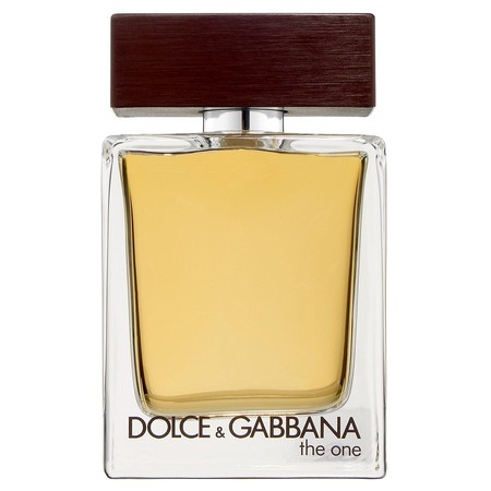 Parfum Homme Epicé The One For Men Dolce And Gabbana