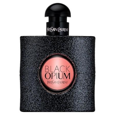Les différents parfums Black Opium Yves Saint Laurent