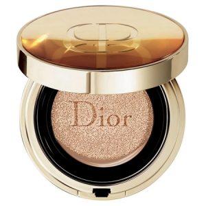 Nouveauté Cushion Dior Prestige Teint de Rose