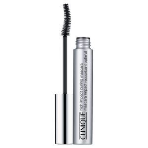 Clinique et son mascara High Impact Curling