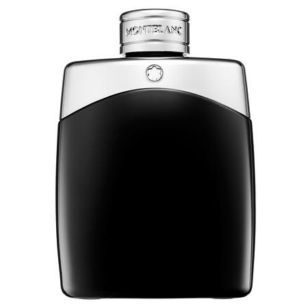 Les différents parfums Legend de Montblanc
