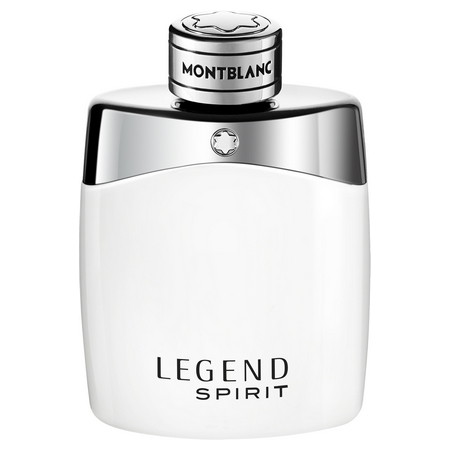 Legend Spirit parfum Montblanc
