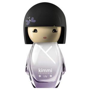 Kimmi Fragrance parfum Lily