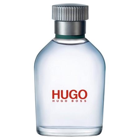 Parfum Fruité Homme Hugo Man d'Hugo Boss