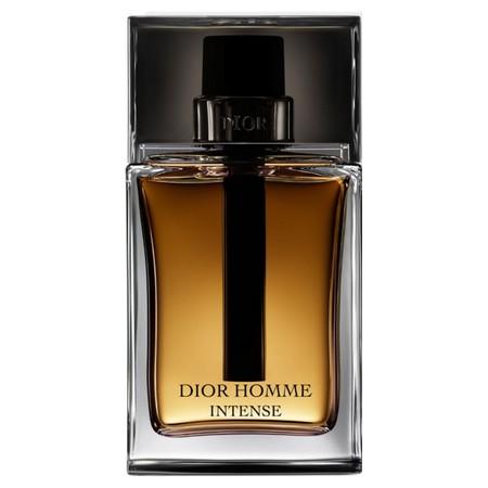 Le top 5 des parfums pour hommes ambrés