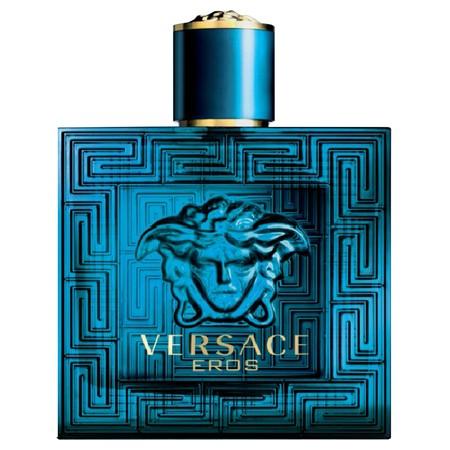 Parfum Homme Aromatique Eros de Versace