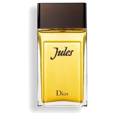 Parfum Homme Chyprés Jules de Dior