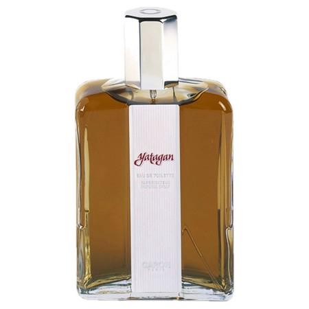 Pafum Homme Chyprés Yatagan de Caron