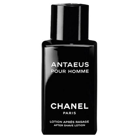 Parfum Homme Cuirés Antaeus Chanel