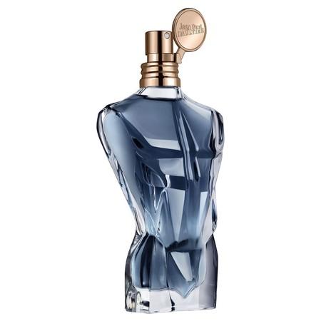 Parfum Homme Cuiré Le Male Intense Jean Paul Gaultier