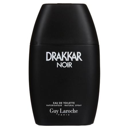 Parfum Homme Fougère Drakkar Noir Guy Laroche