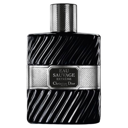 Le top 5 des parfums fruités pour hommes