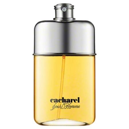 Parfum Homme Hespéridés Cacharel Pour Homme