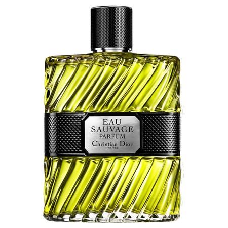 Parfum Homme Héspéridées Eau Sauvage Dior
