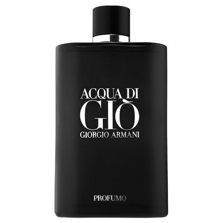 Parfum Homme Marin Acqua Di Gio Profumo Armani