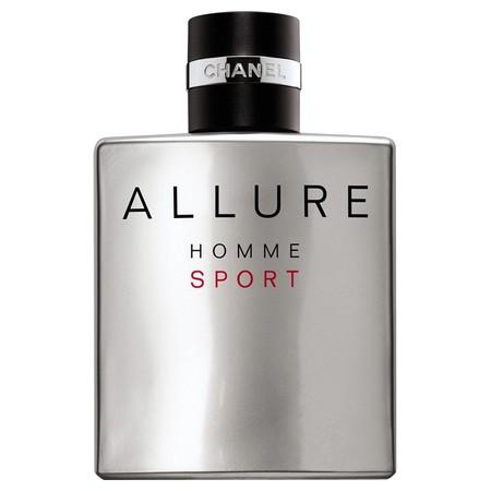 Le top 5 des parfums marins pour homme