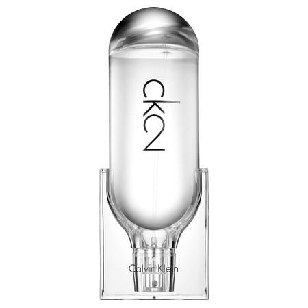 Le top 5 des parfums pour hommes musqués