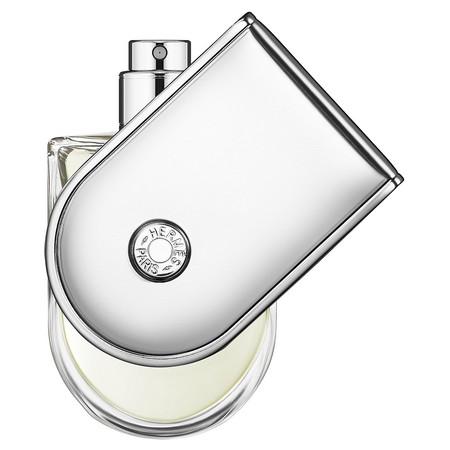 Parfum Homme Musqués Voyage d'Hermes