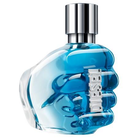Parfum Homme Nouvelle Fraicheur Only The Brave High Diesel