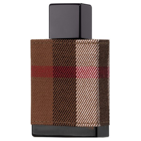 Parfum Homme Vert Burberry London For Men de Burberry