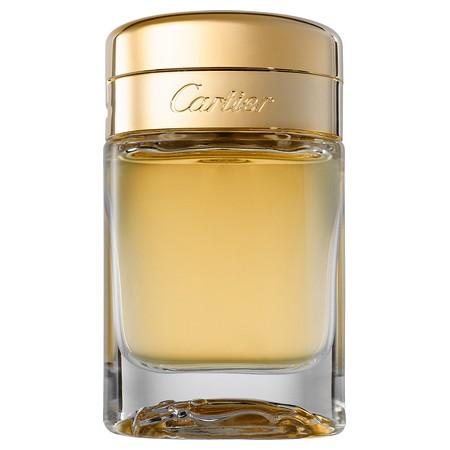 Parfum Vert Baiser Volé de Cartier