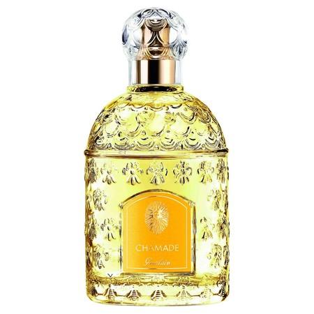 Le top 5 des parfums verts pour femmes