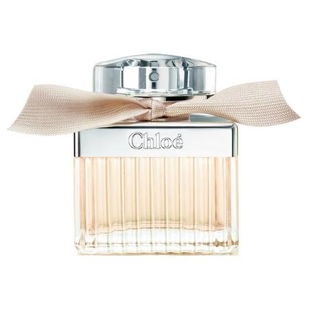 Parfum Vert Chloé de Chloé