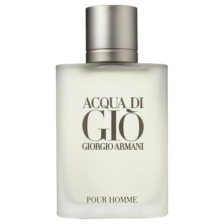 Parfum Homme Héspéridées Acqua di Gio Armani