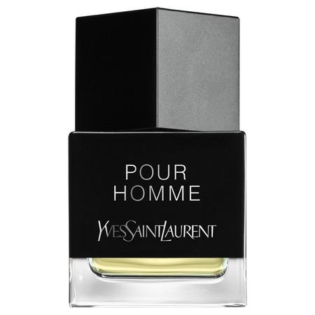 Le top 5 des parfums chyprés pour hommes