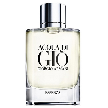 Parfum Acqua Di Gio Essenza