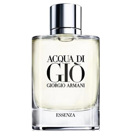 Parfum Acqua Di Gio Essenza