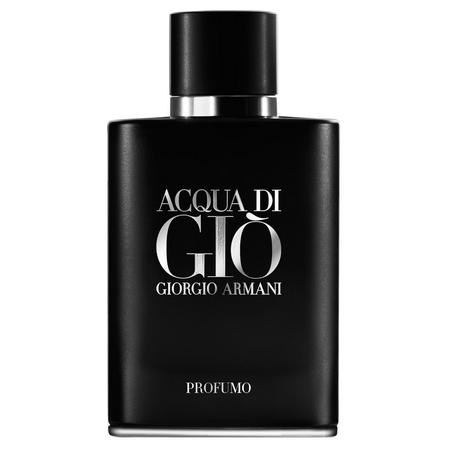 Parfum Acqua Di Gio Profumo Armani