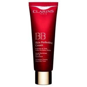 L'incontournable BB Crème Skin Perfecting de Clarins