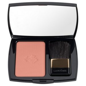 L'indispensable du maquillage : Blush Subtil de Lancôme