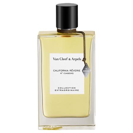 Le parfum California Rêverie Van Cleef & Arpels