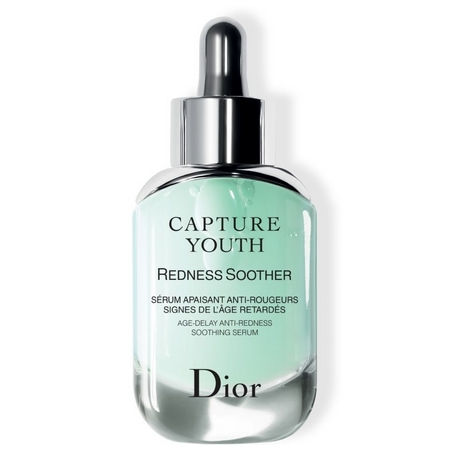 Redness Soother Sérum Capture Youth