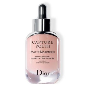 Matte Maximizer Sérum Capture Youth