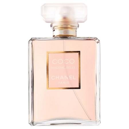 http://www.prime-beaute.com/chanel-coco-mademoiselle-eau-de-parfum-concentration-parfum/2001