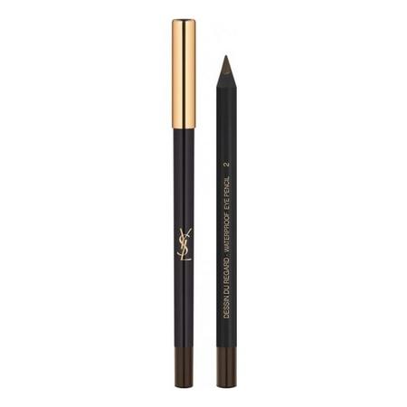 Le Crayon Dessin du Regard Waterproof d'Yves Saint-Laurent