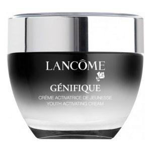 La Crème Génifique de Lancôme