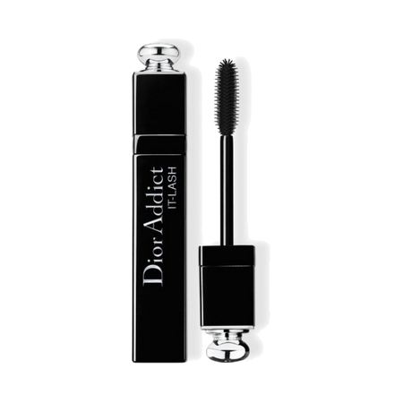 Dior Addict It-Lash, le mascara qui illumine le regard