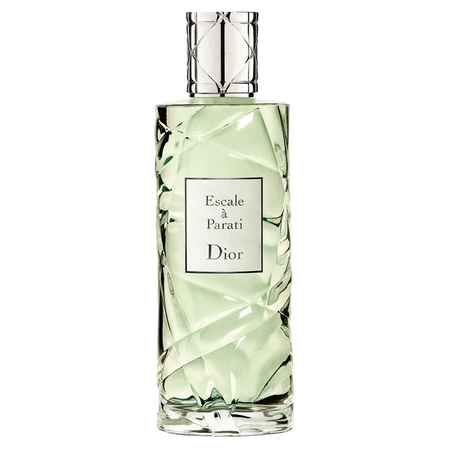 nouveaut parfum homme femme derni res tendances parfum prime beaut. Black Bedroom Furniture Sets. Home Design Ideas