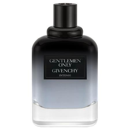 Parfum gentleman Only intense Givenchy