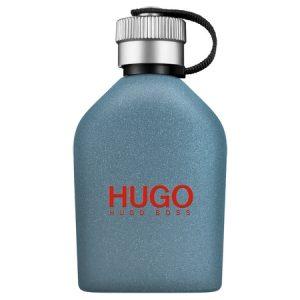 Hugo Boss dévoile son nouveau parfum Hugo Urban