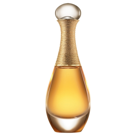 Parfum J'Adore l'Or Dior