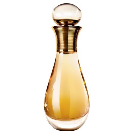 Parfum J'Adore Touche de Parfum