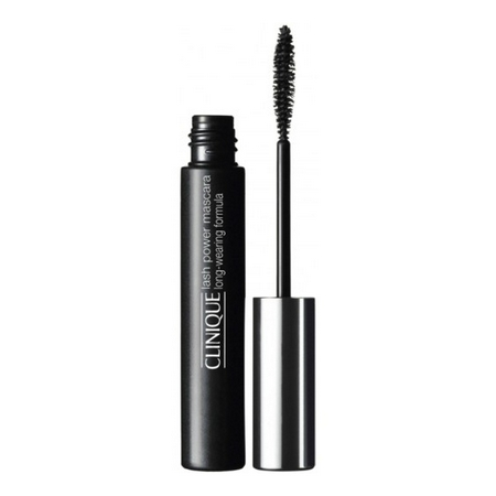 le mascara hors norme Lash Power de clinique