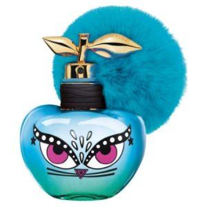 Les Monstres de Nina Ricci Luna, nouveau parfum